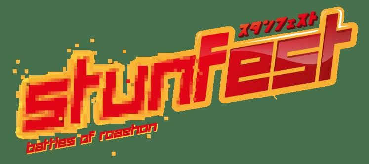 Stunfest