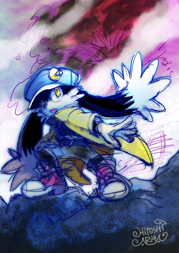 klonoa-movie