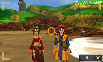 dragon-quest-viii