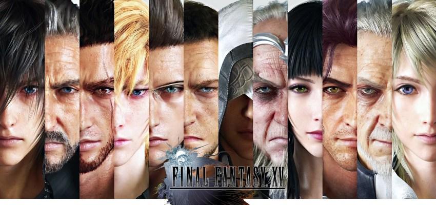 final-fantasy-xv-4