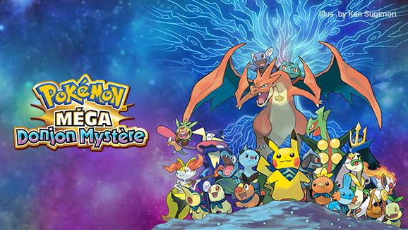 pokemon-mega-donjon-mystere