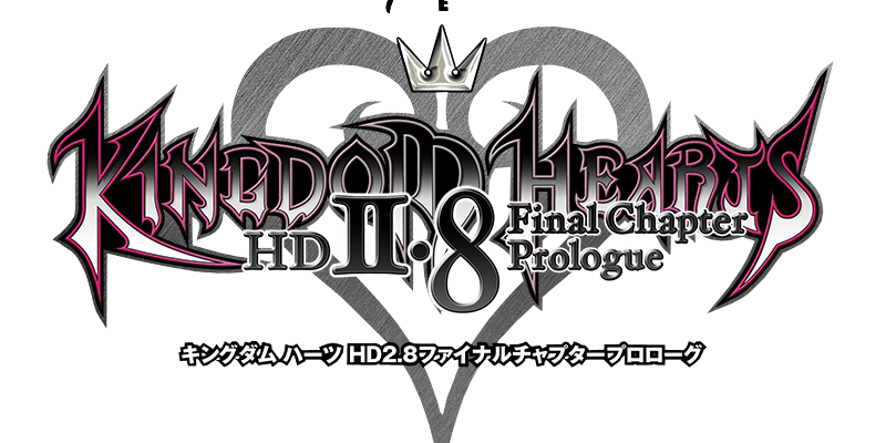 Kingdom_Hearts_HD_2.8_Final_Chapter_Prologue