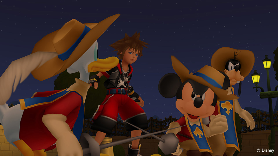 Kingdom_Hearts_2.8