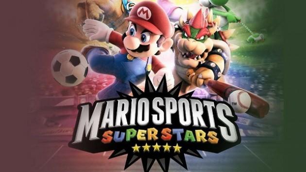 mario-sports-superstars