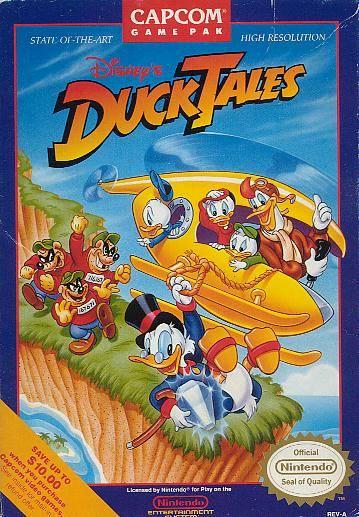 Duck_Tales