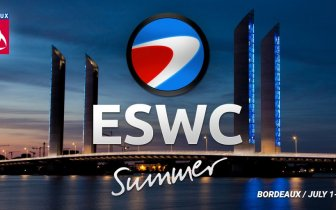 ESWC SUmmer