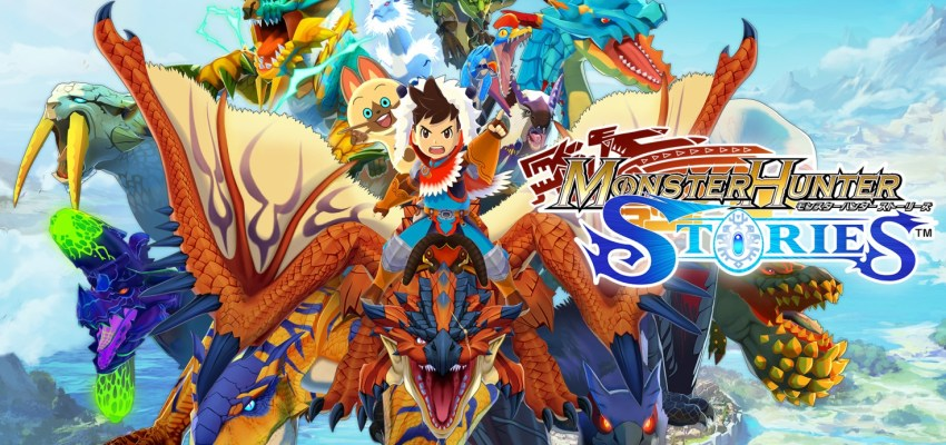 monster-hunter-stories-2
