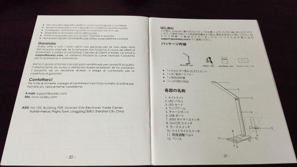 aukey-led-desk-lamp(lLT-T10)015
