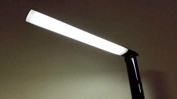 aukey-led-desk-lamp(lLT-T10)035