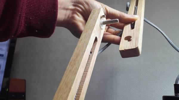 inateck(desk-ramp)017