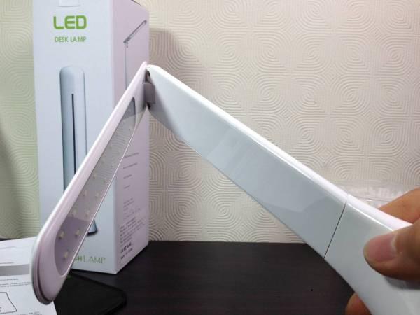 stoog-led-standlight012