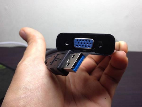 qtuo-USB3.0-to-VGA003