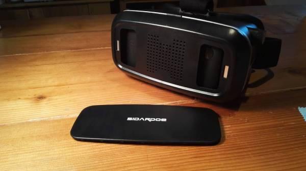 sidardoe-vr-headset020