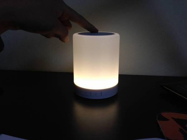 stoog-bluetooth-speaker-light022