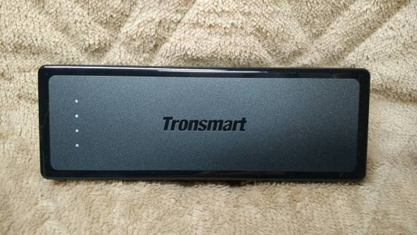 tronsmat-mobile-battery-12000mah011