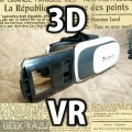 ec-technology-3d-vr