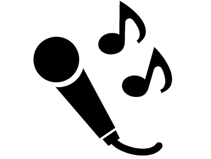 狩野英孝が加藤紗里にロンハーで歌った曲
