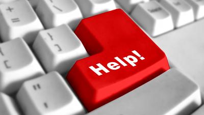 help2 SIRIUS(シリウス)でアップロードしたサイトが反映されない時の対処法!