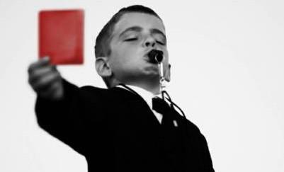red card e1396351321406 Googleの手動ペナルティーとアドセンスアカウント停止の関係性について