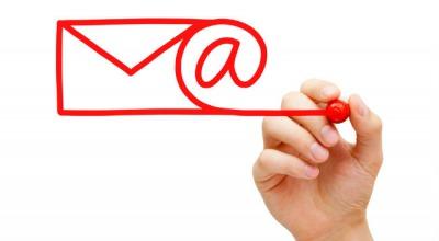 s Mail Address オプトインアフィリエイトの仕組みを徹底解説!