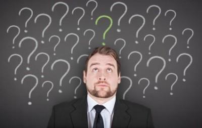 s Success Questions e1417940679896 就職が決まらない人の特徴と理由。就職しなくても生きていける?