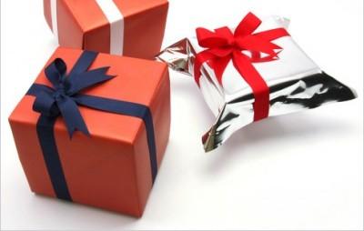 s help gift e1398189712554 ASPの存在と仕組み