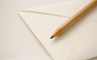 s image 2 e1401273529511 コピーライティング!メールやセールスレターにおける追伸の4原則について