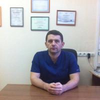 shpirnyj-sergej-anatolevich-200x200