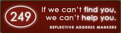 kb-reflectiveinfographic