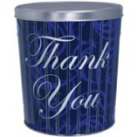 25t_blue_thank_you_6