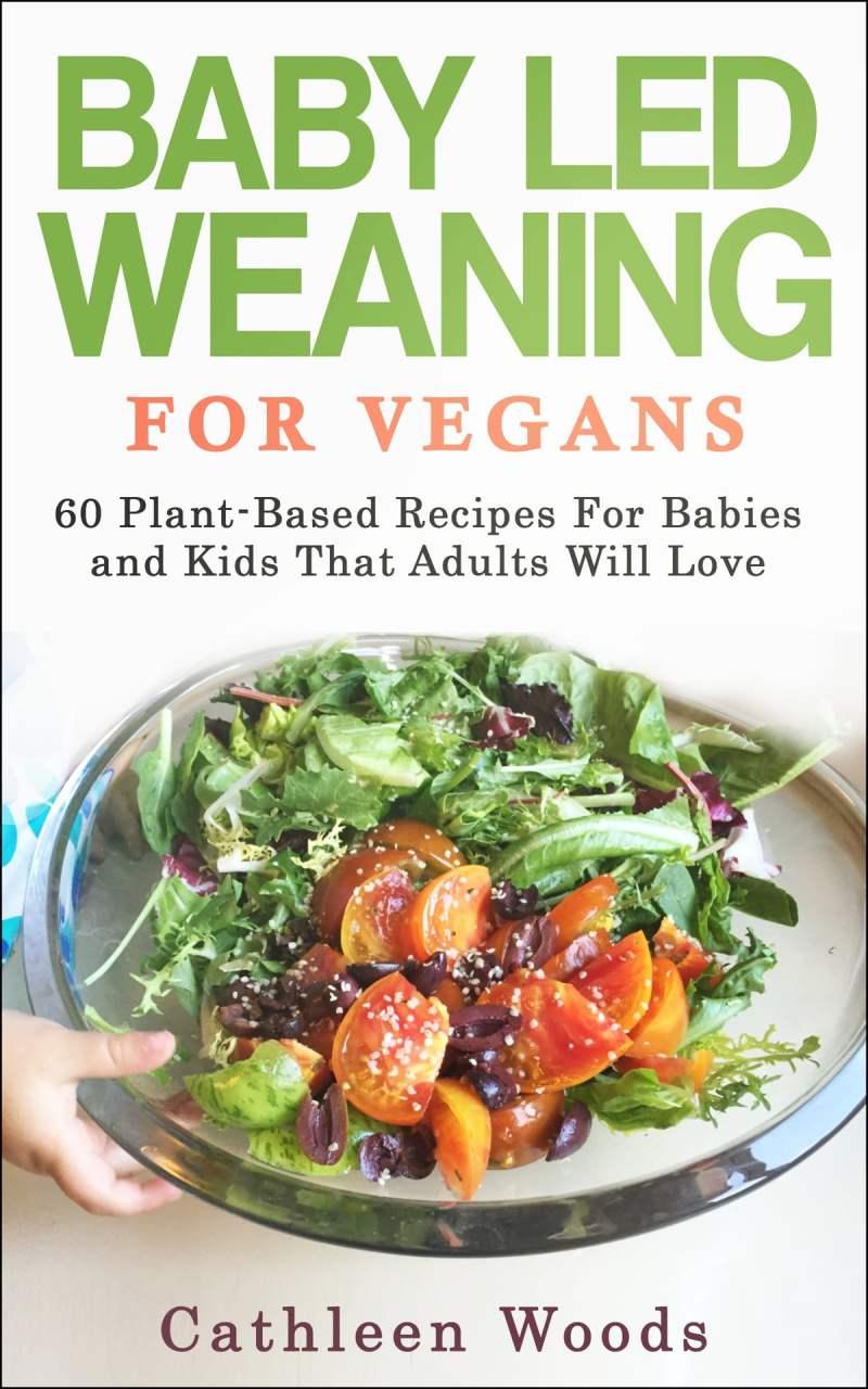 Large Of Vegan Recipes For Kids