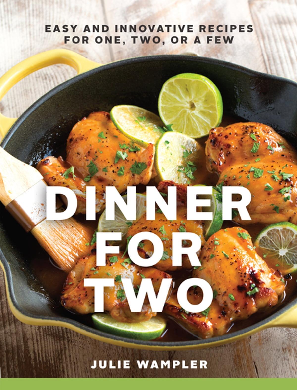 Fullsize Of Dinner Recipes For Two