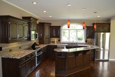 kitchen remodel 1024x678