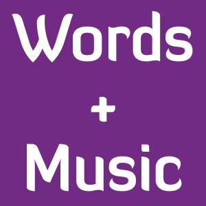 Words+Music-LyricOpera