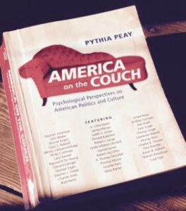 AmericaOnTheCouch
