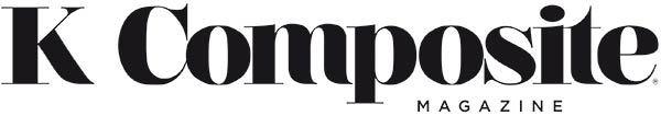 k-composite-logo