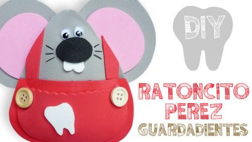 28_ratoncito_perez