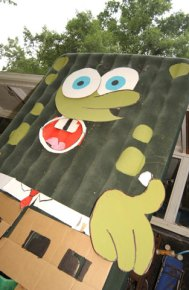 2003-moldyspongebob