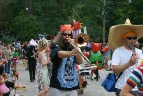 2005-paradeband