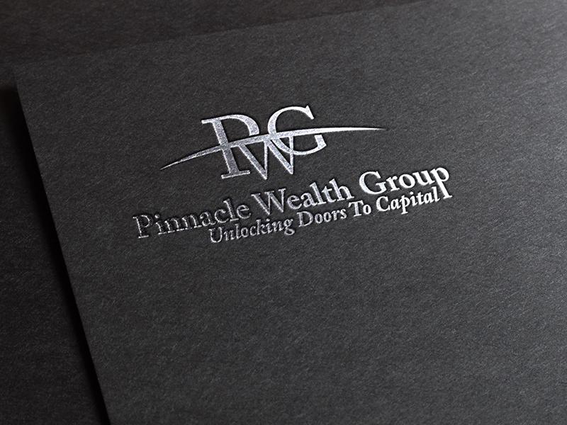 Pinnacle Wealth Group – Silver