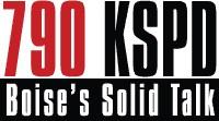 KSPD logo new