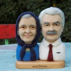 Semiye & Faruk