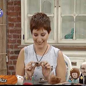 Kanal B – Biz Bize programı