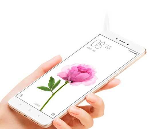 Xiaomi-Max-64-gb-precio