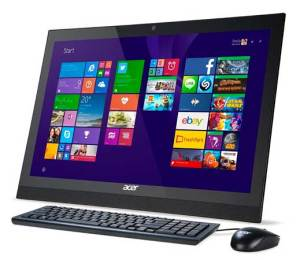 acer-aspire-all-in-one-barato