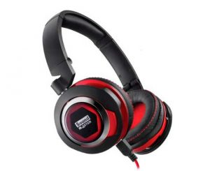auriculares-creative-soundblaster-evo