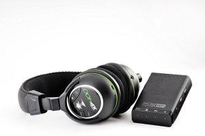 auriculares-turtle-beach-xp400-oferta