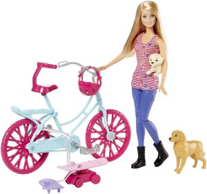 barbie_bici_oferta