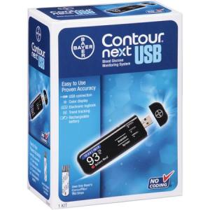 bayer-contour-next-usb-oferta