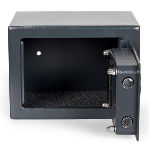 caja_seguridad_oferta